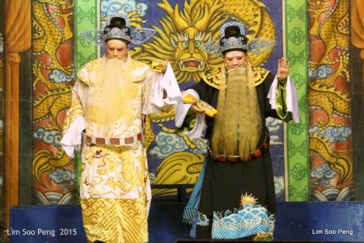 1-Padang Wayang Night 2 Part 2 009