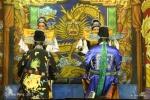 1-Padang Wayang Night 2 Part 2012