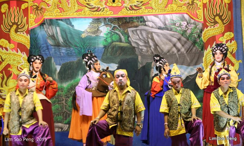 1-Padang Wayang Night 2 Part 2 064