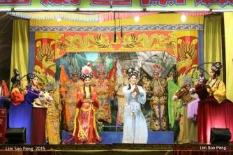 1-Padang Wayang Night 2 Part 2 121