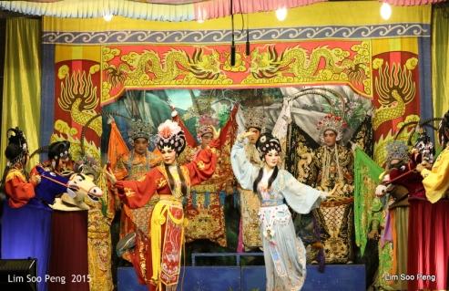 1-Padang Wayang Night 2 Part 2 133