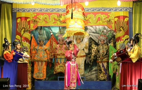 1-Padang Wayang Night 2 Part 2 206