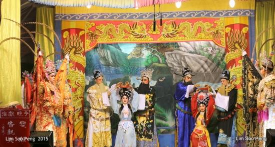 1-Padang Wayang Night 2 Part 2 237