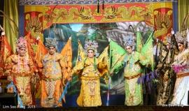 1-Padang Wayang Night 2 Part 2 272