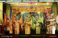1-Padang Wayang Night 2 Part 2 281