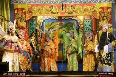 1-Padang Wayang Night 2 Part 2 305