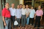 1-Tung Cheh Lim Kongsi024