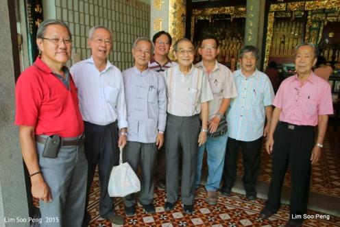 1-Tung Cheh Lim Kongsi 024