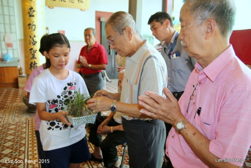 1-Tung Cheh Lim Kongsi 093