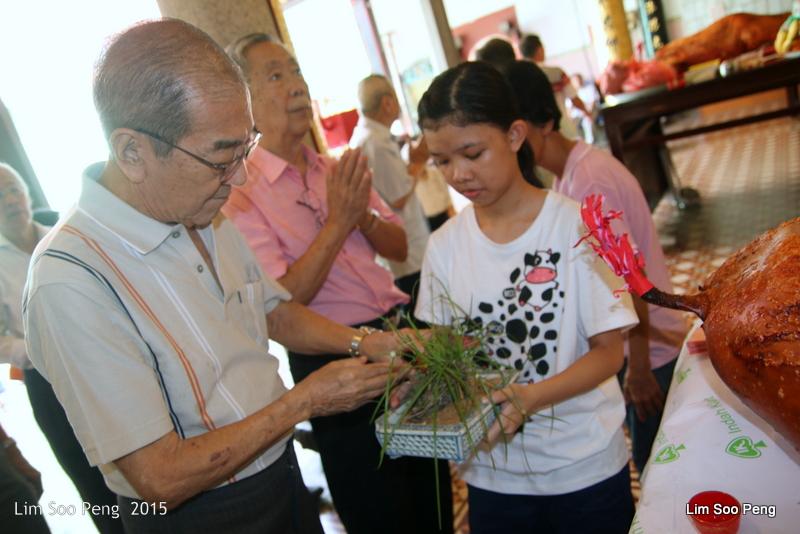 1-Tung Cheh Lim Kongsi 100