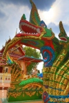 1-Visit Wat Chaiya & Bupparam010