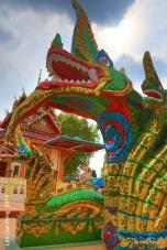 1-Visit Wat Chaiya & Bupparam 010