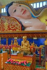 1-Visit Wat Chaiya & Bupparam 034