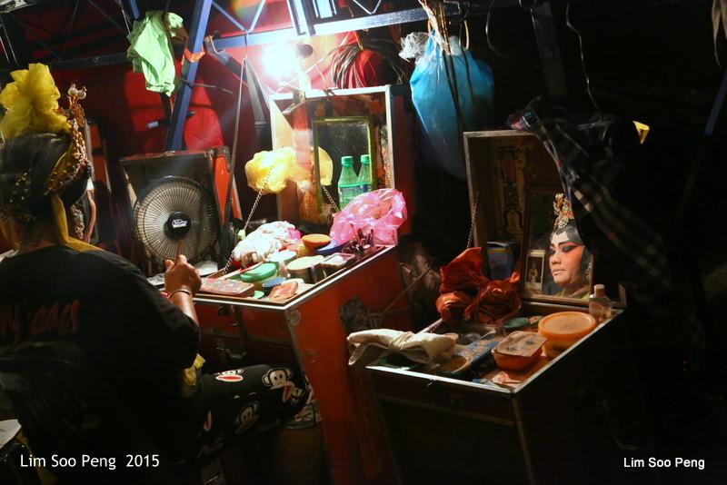 1-Wayang BatuLancangMarket 059
