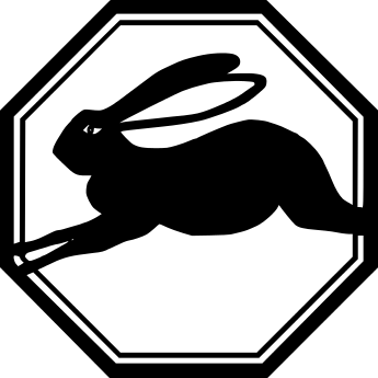 Rabbit.svg