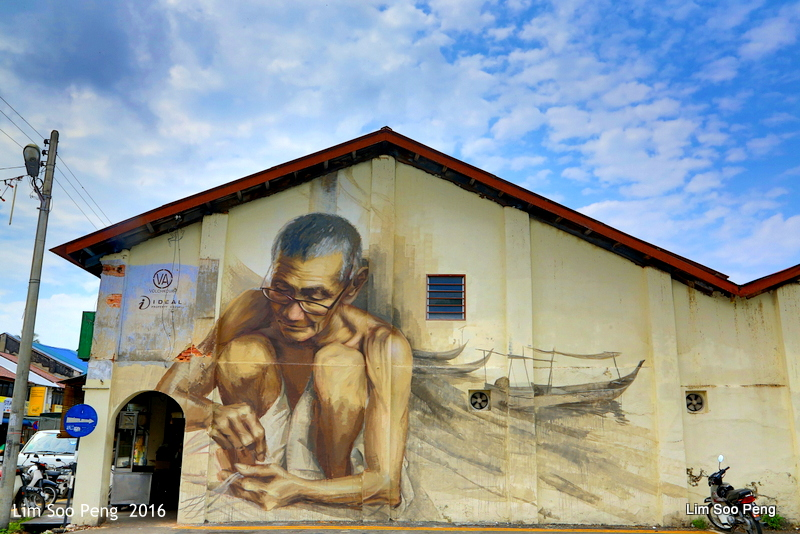 1-BalikPulau Murals 5D 006