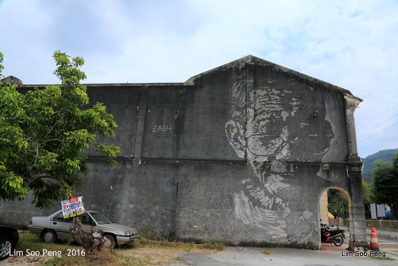 1-BalikPulau Murals 5D 033