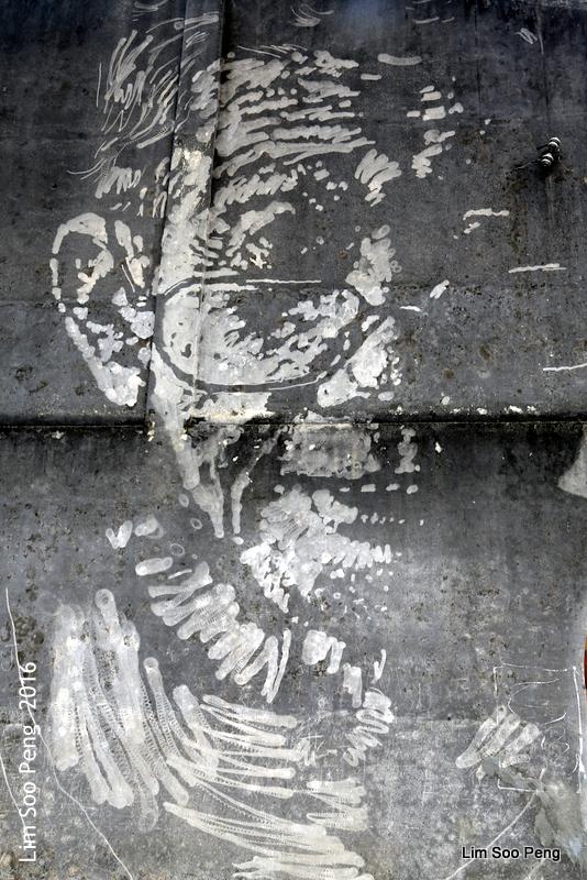 1-BalikPulau Murals 5D 039