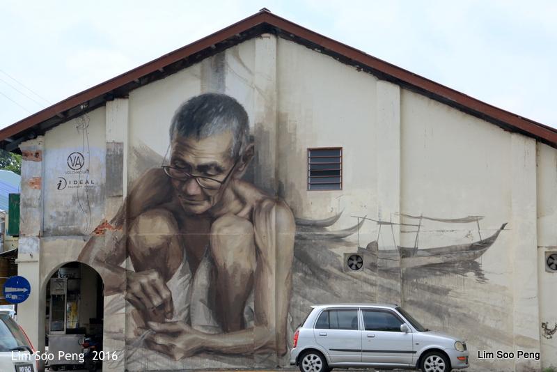1-BalikPulau Murals 5D 113