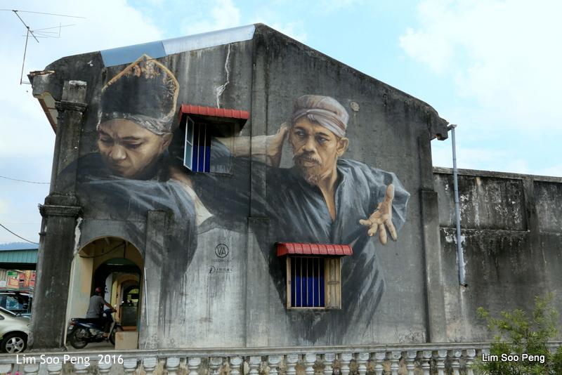 1-BalikPulau Murals 5D 126