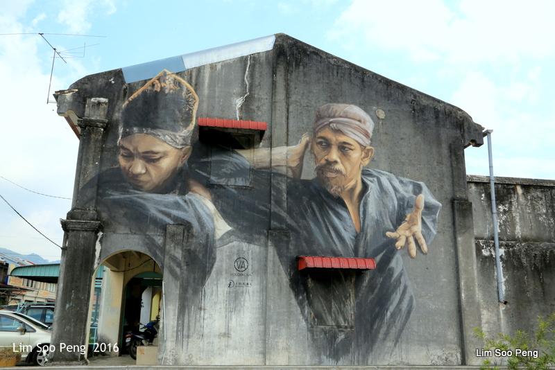 1-BalikPulau Murals 5D 137