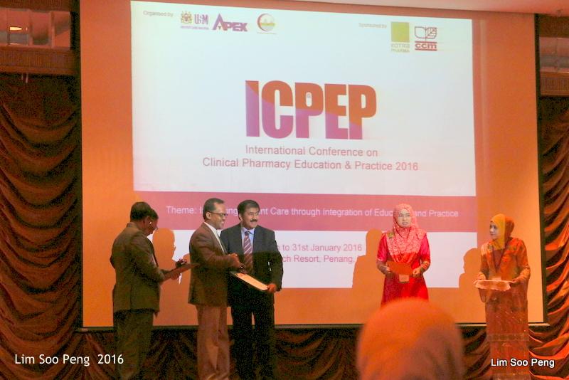 1-ICPEP 2016 024