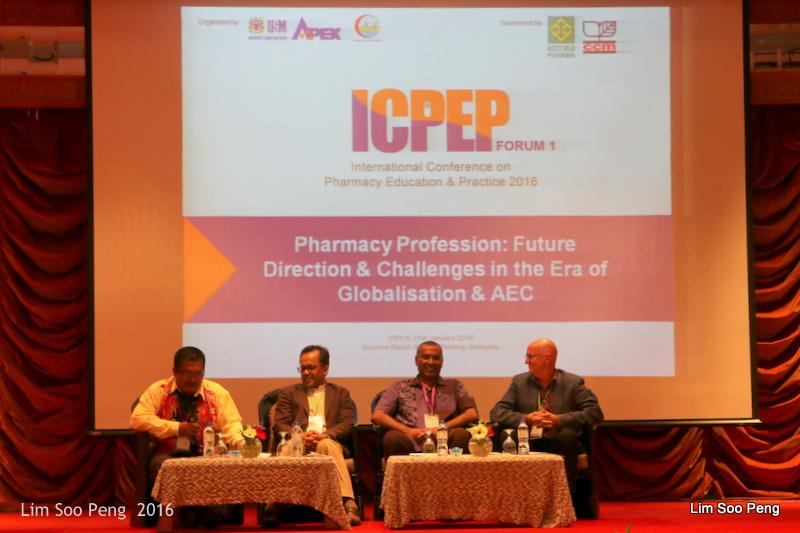 1-ICPEP 2016 114