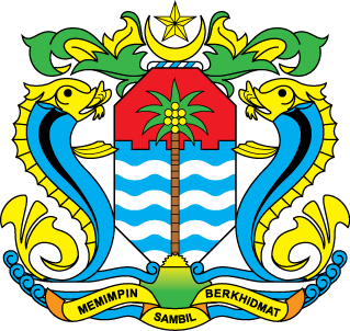 Coat_of_arms_of_the_Municipal_Council_of_Penang_Island
