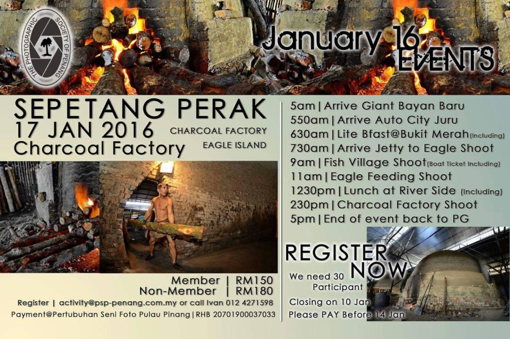 event_16_jan_ksepetang_flyer