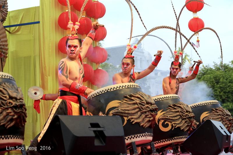 1-CNY Celebrations 147