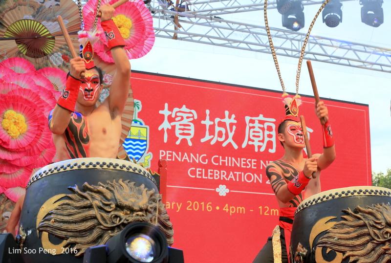 1-CNY Celebrations 152