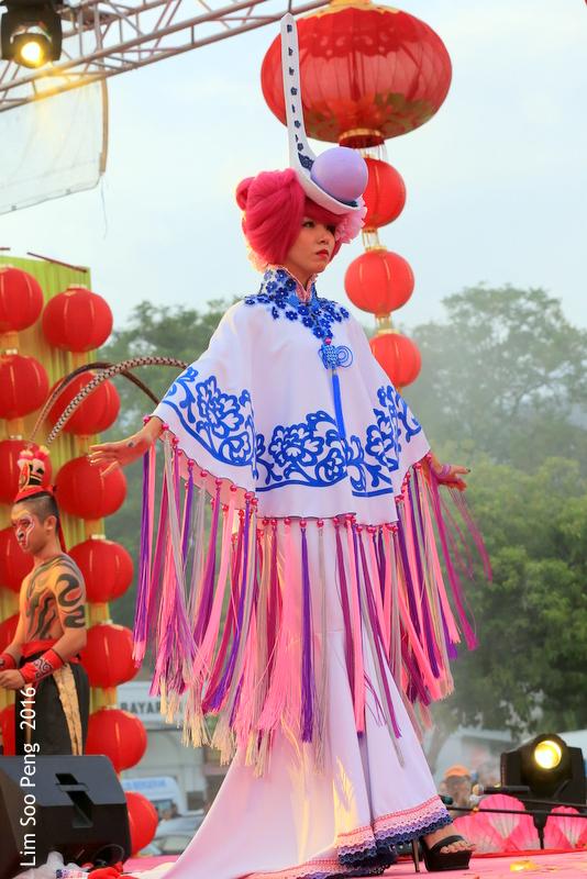 1-CNY Celebrations 280