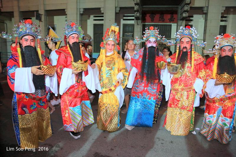 1-CNY Celebrations 478