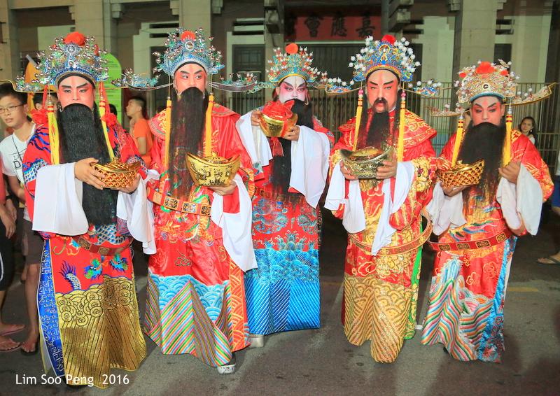 1-CNY Celebrations 494