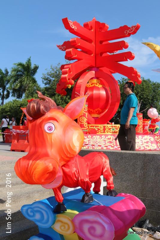 1-CNY Photoshoot Esplanade 028