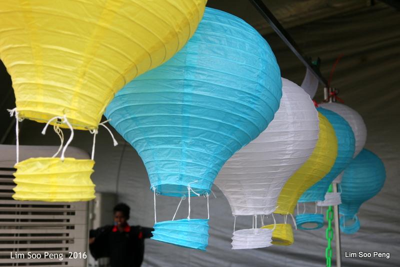 1-Hot Air Balloon 013