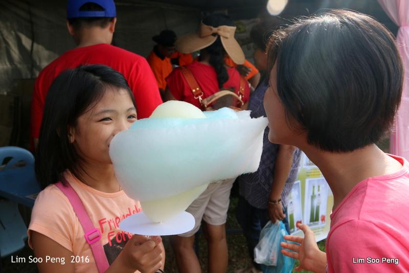 1-Hot Air Balloon 050