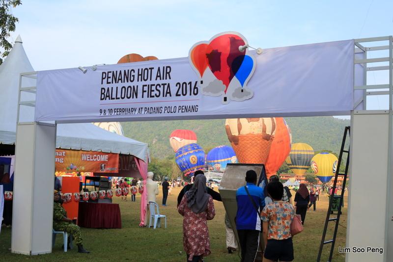 1-Hot Air Balloon 5D 003