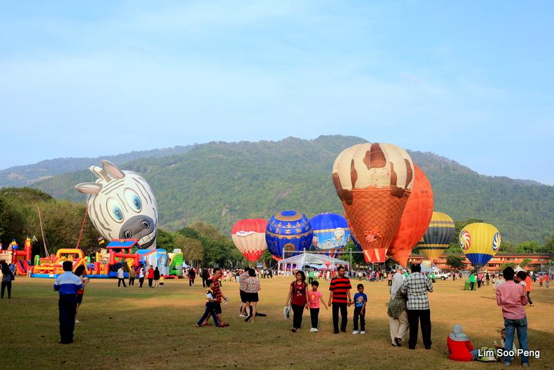 1-Hot Air Balloon 5D 007