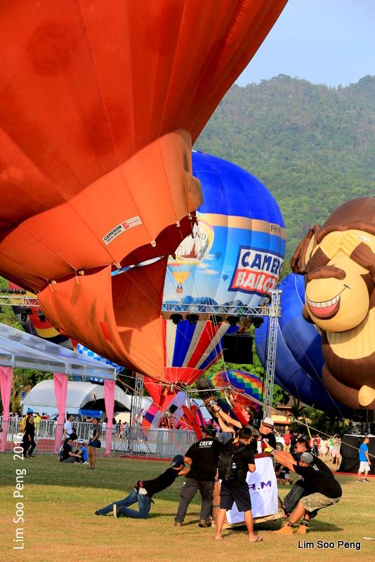 1-Hot Air Balloon 5D 053