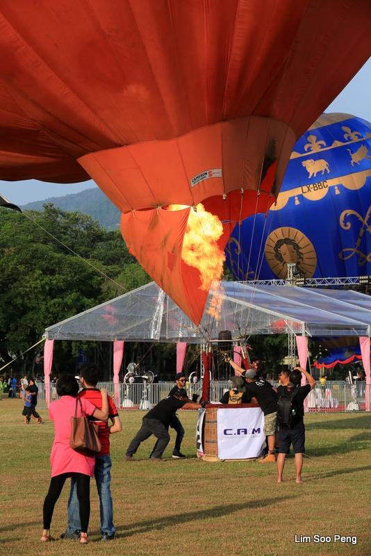 1-Hot Air Balloon 5D 056