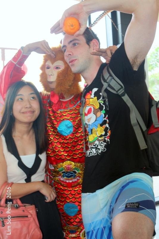 1-Lion Dance 152