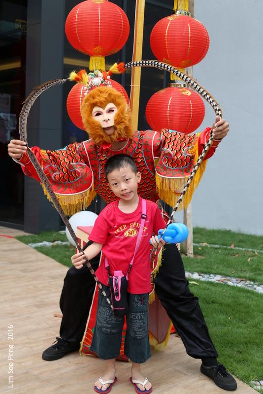 1-Lion Dance 5D 079