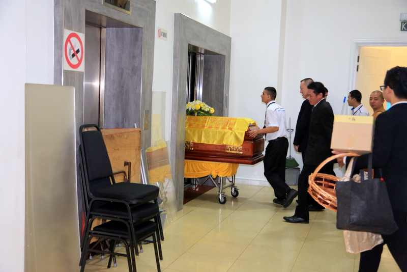 1-OBK Funeral 037