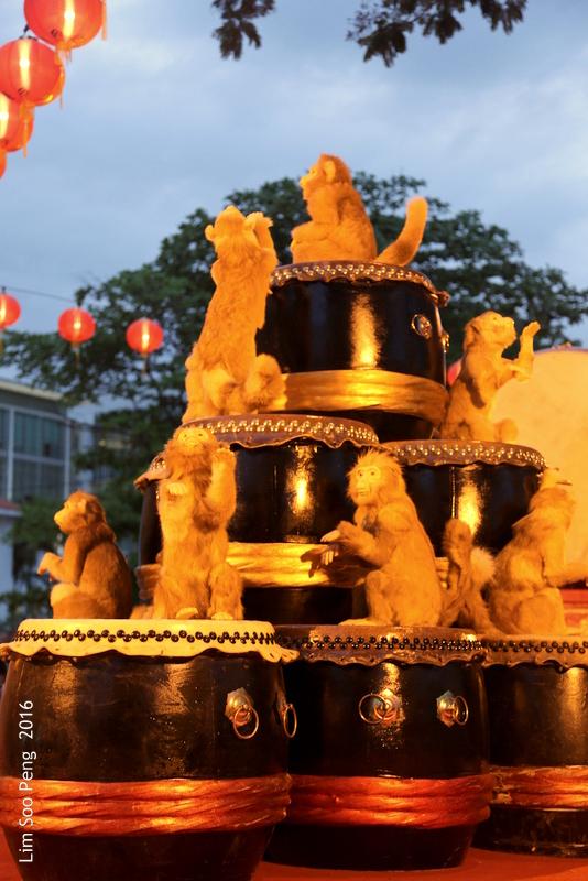 CNY Celebrations 390