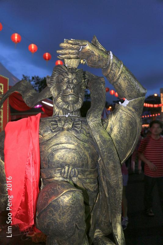CNY Celebrations 407