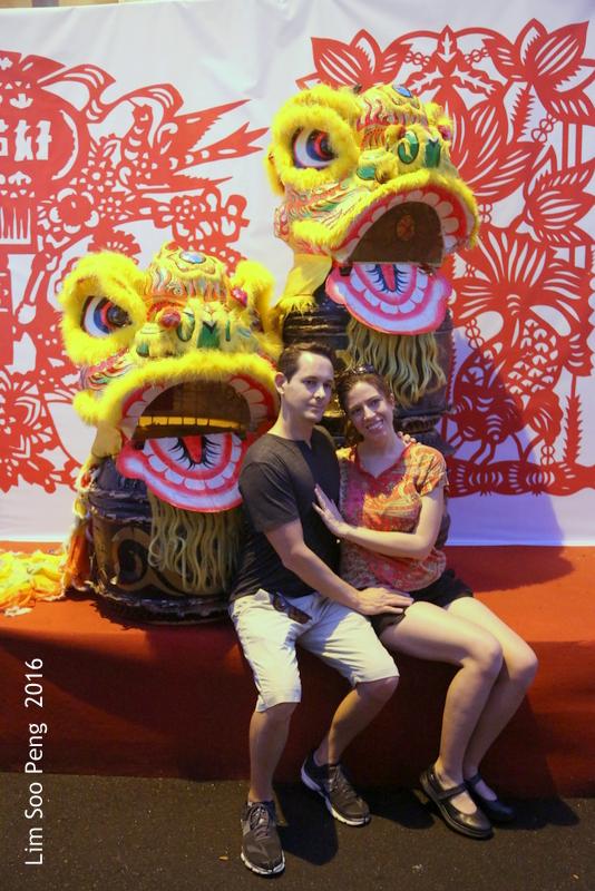 CNY Celebrations 434