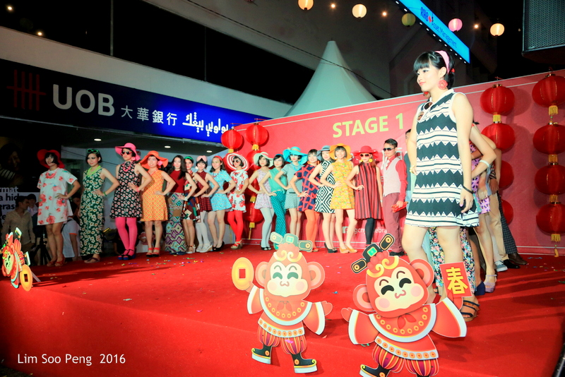 CNY Celebrations 443