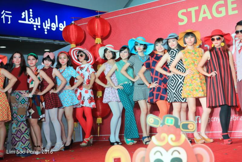 CNY Celebrations 448