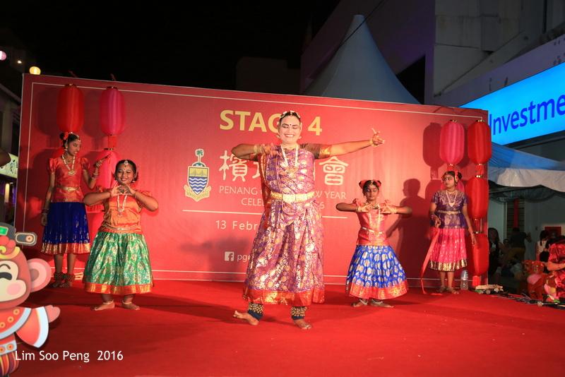 CNY Celebrations 548
